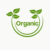 organic products promotion, healthy life