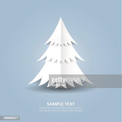 Minskbelarus03172018 Origami Bird On Winter Tree Stock Photo (Edit ...   413x414