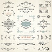 Ornate Design Elements_06
