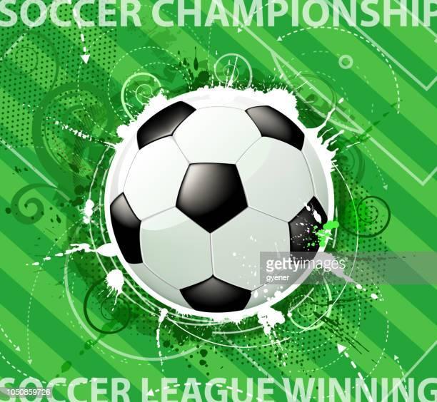 ornate soccer championship