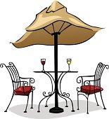 outdoor_dining_wine