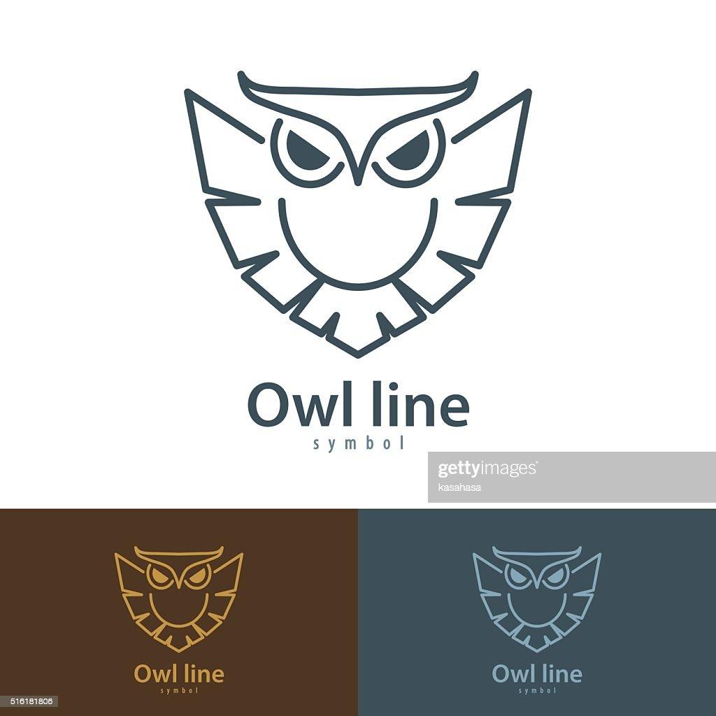 Owl line