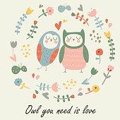 owlyouneedpopcolor