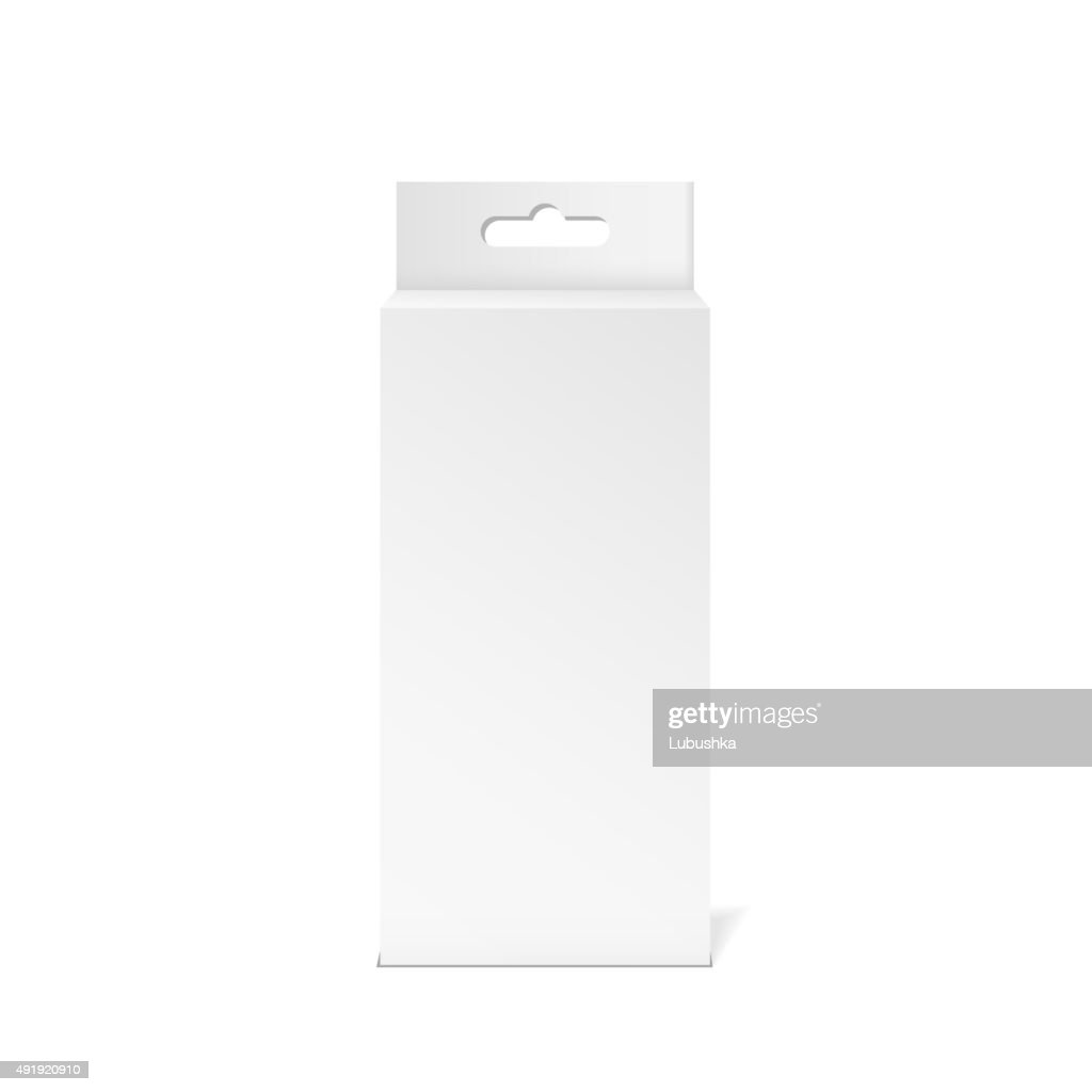 Packaging Product