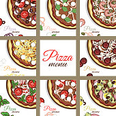 Pages_Of_Menu_Pizza