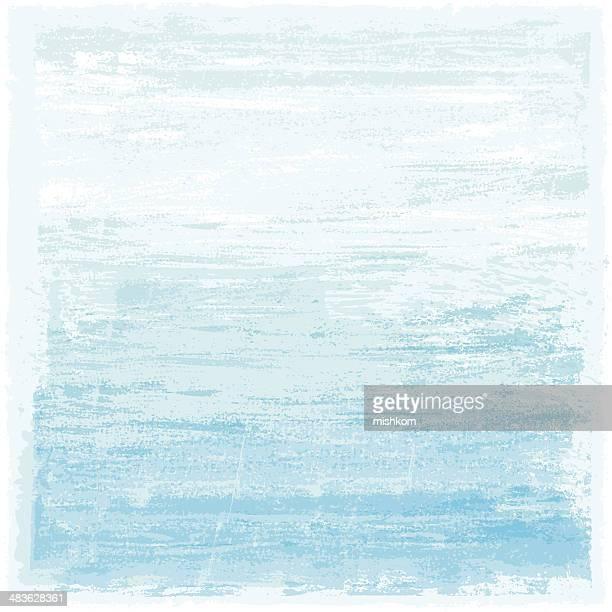 painted hintergrund - aquarellhintergrund stock-grafiken, -clipart, -cartoons und -symbole