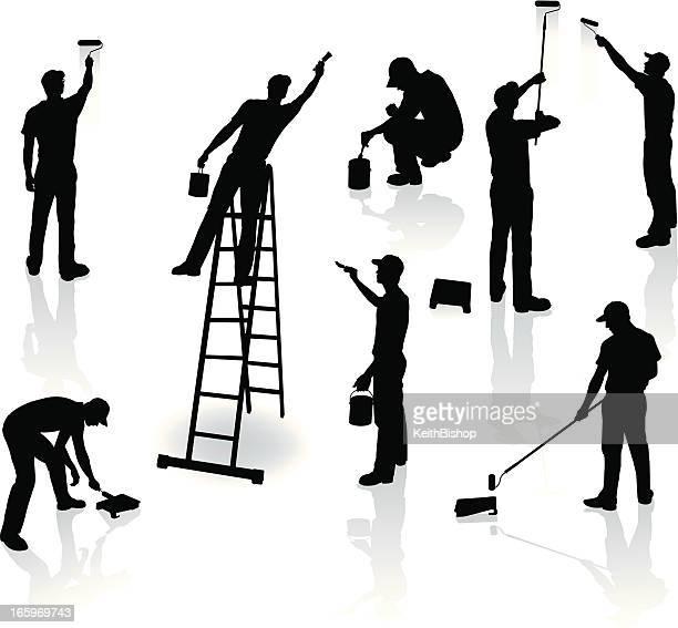 Painters - Home Improvement