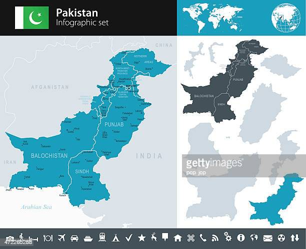30 Top Pakistan Stock Vector Art and Graphics - Getty Images