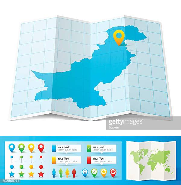 60 Top Islamabad Stock Vector Art & Graphics - Getty Images