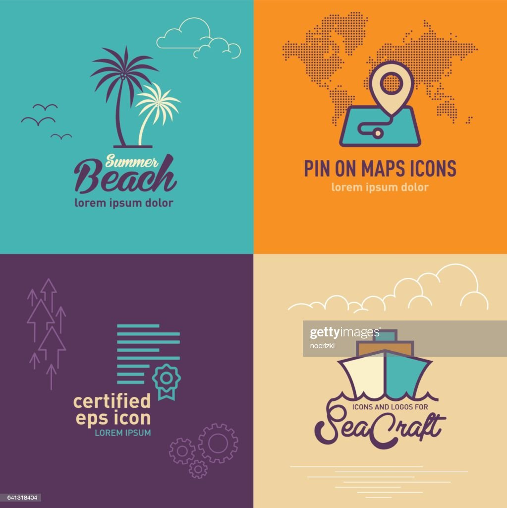 Palm tree flat icon location map with world map flat icon palm tree flat icon location map with world map flat icon certificate flat icon gumiabroncs Image collections