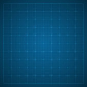 Blueprint texture vector clipart paper blueprint background malvernweather Gallery