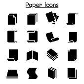 Free Memorandum of Understanding Clipart and Vector