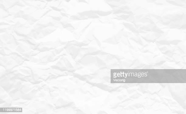 papiertextur hintergrund - dokument stock-grafiken, -clipart, -cartoons und -symbole