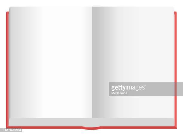 紙 - 辞書点のイラスト素材/クリップアート素材/マンガ素材/アイコン素材