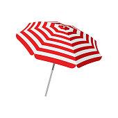 Parasol Beach Umbrella