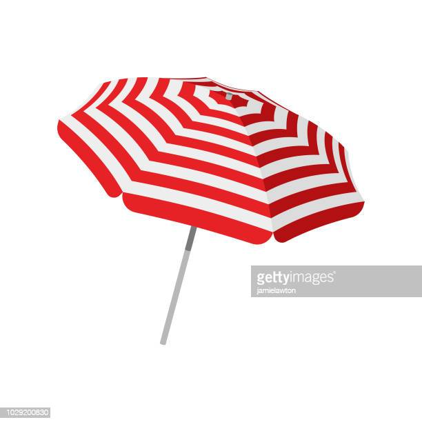 Parasol Beach Umbrella