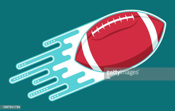 passing a football - passing sport stock illustrations