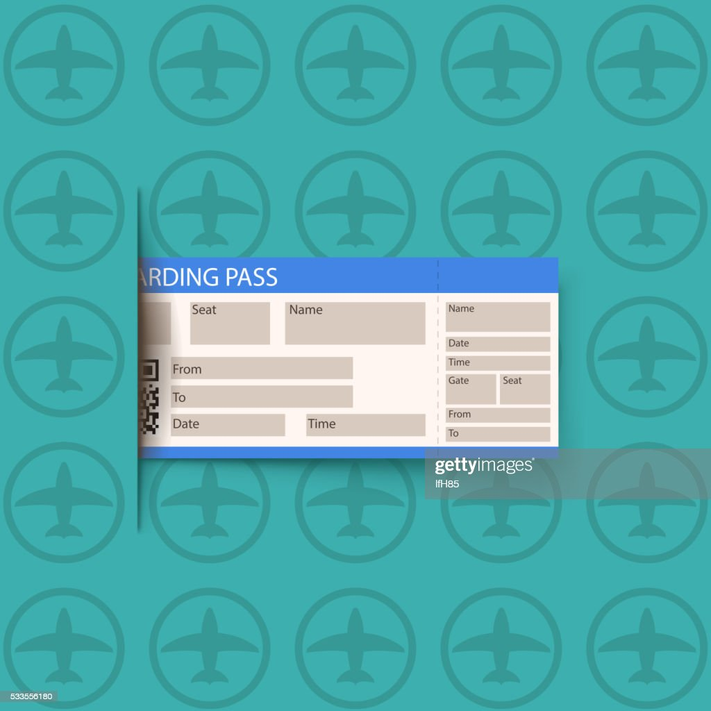passport flag 07