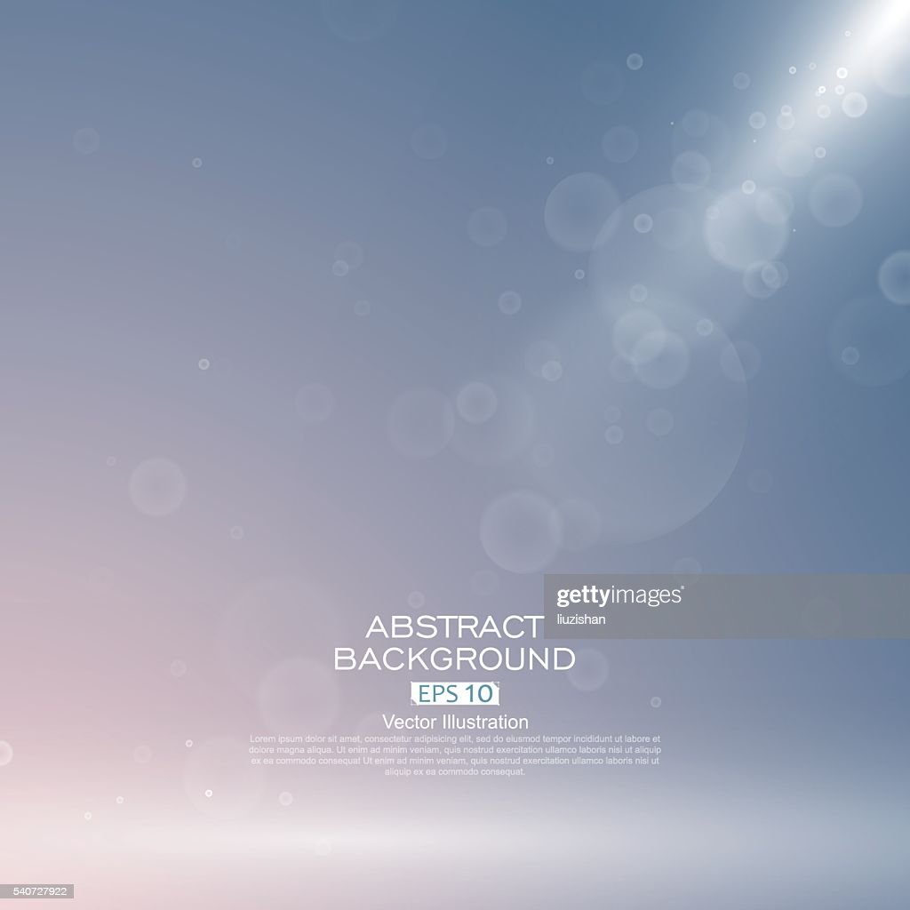 Pastel abstract background,ŒVector illustration.