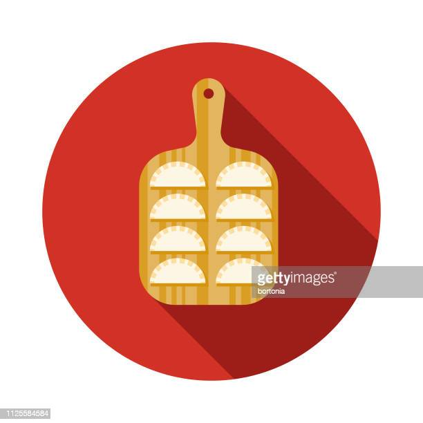 pastel de queijo brasilien symbol - queijo stock-grafiken, -clipart, -cartoons und -symbole