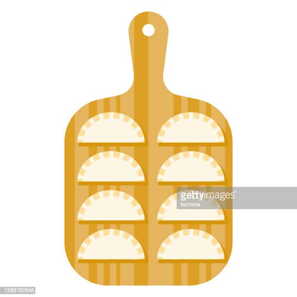 pastell de queijo icon auf transparentem hintergrund - queijo stock-grafiken, -clipart, -cartoons und -symbole