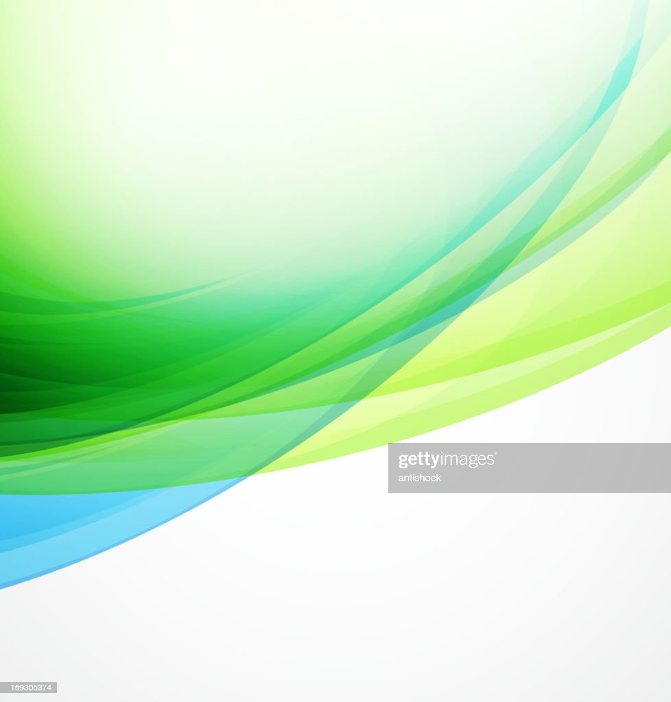 Pastel vector background