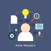Path project