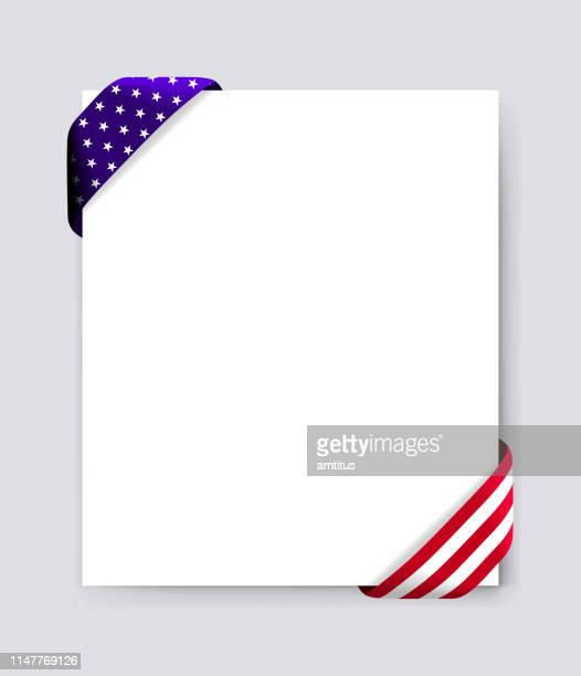 patriotism template