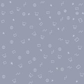 http://www.istockphoto.com/vector/pattern-online-store-gm826231640-134126955