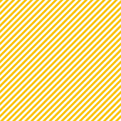 Pattern stripe seamless yellow and white colors. Tilt pattern stripe abstract background vector.