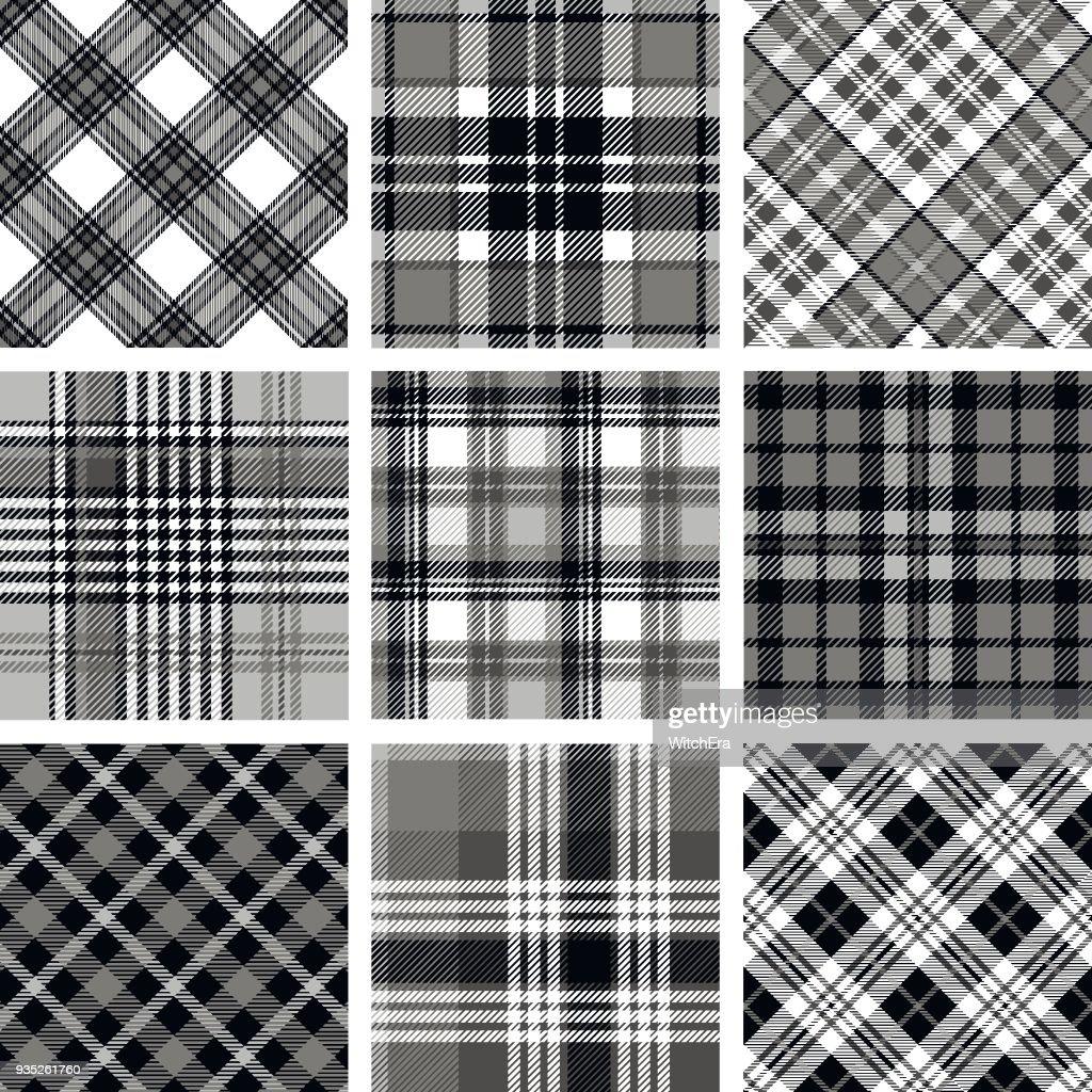 Pattern_126