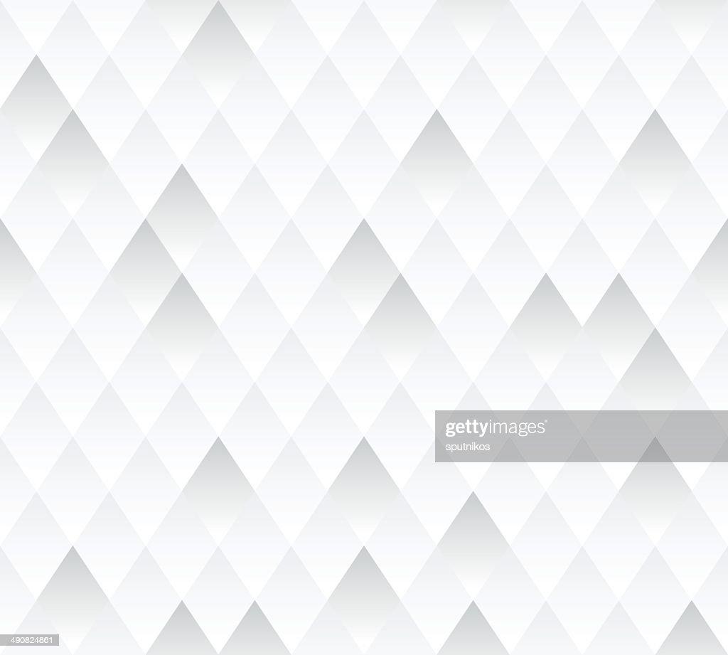 pattern-koso-05
