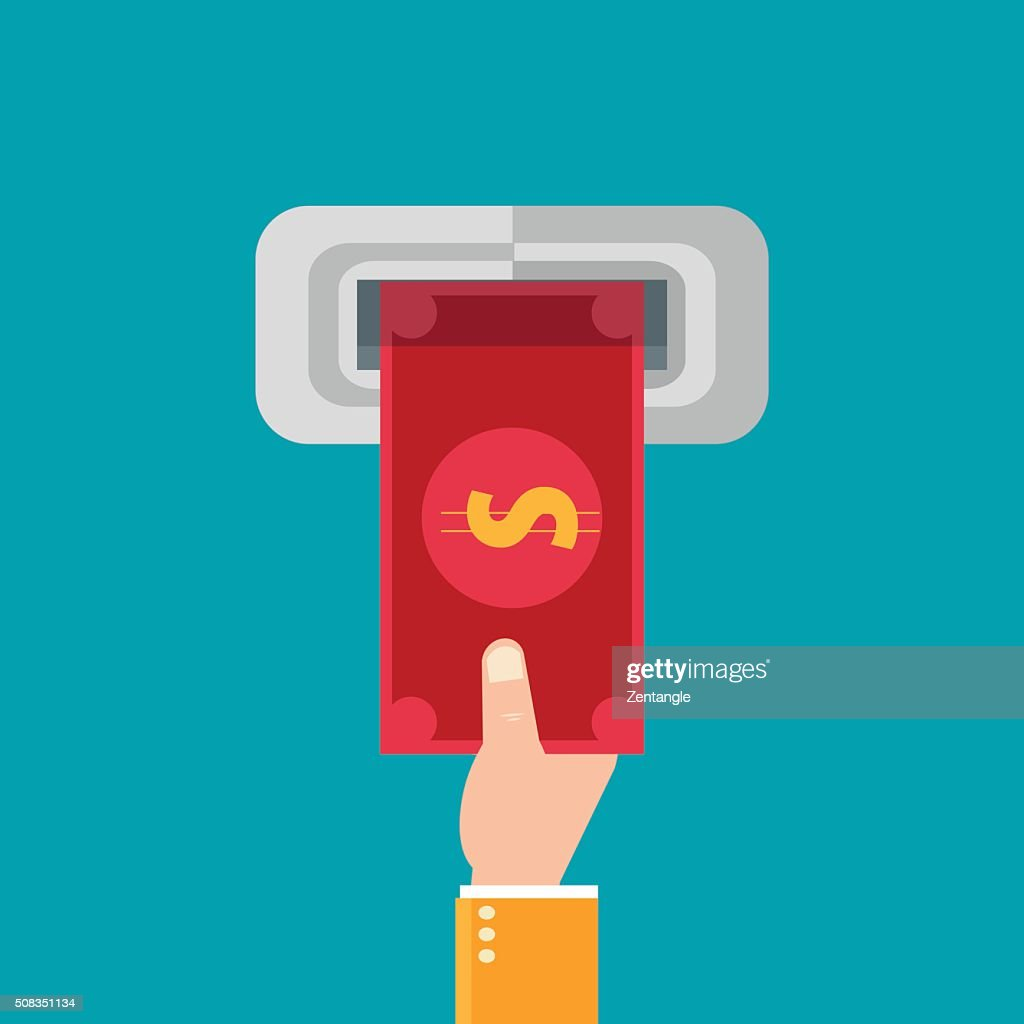 Payment banking finance money.
