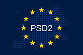 Payment Services Directive 2 (PSD2)