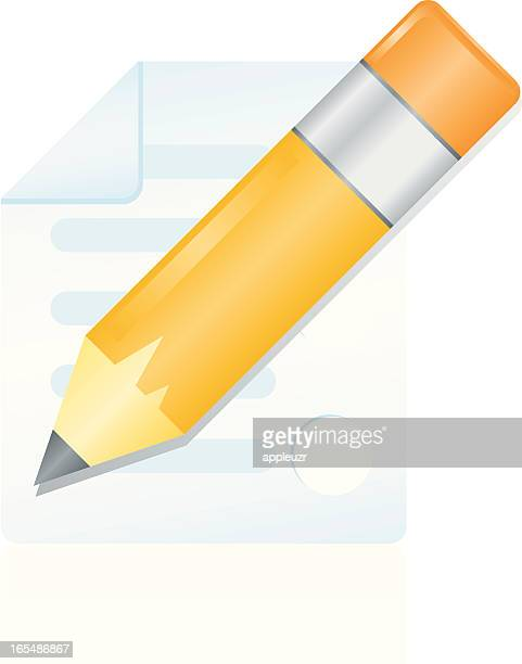 pencil and paper - {{relatedsearchurl('racing')}} stock illustrations, clip art, cartoons, & icons
