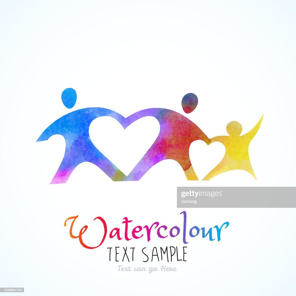 People Symbol