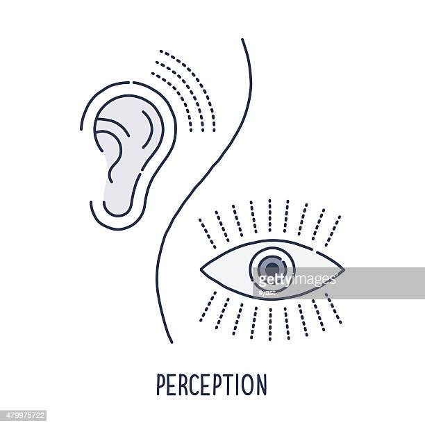 Perception Symbol
