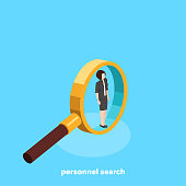 personnel search2