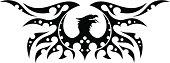 Phenix emblem