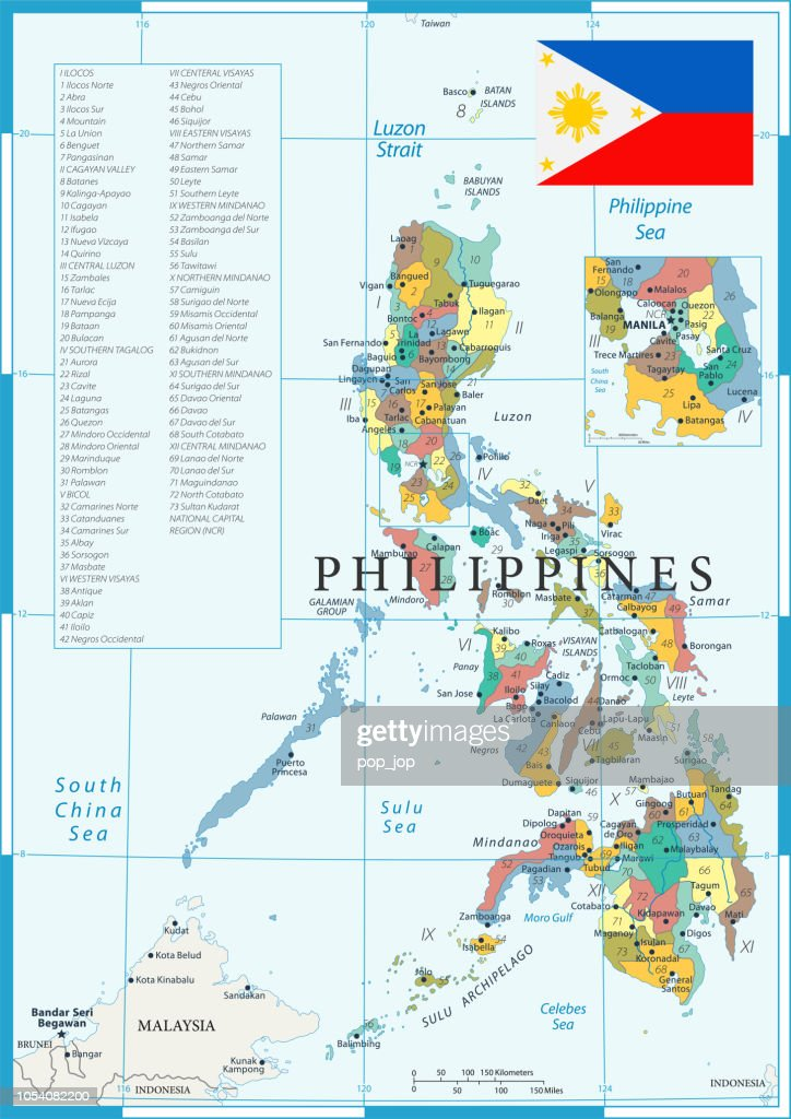 27 - Philippines - Color1 10