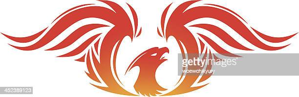 Vecteurs de Phoenix
