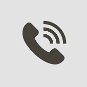 Phone, Phone Icon, Phone Icon Vector, Phone Icon Flat, Phone Icon Sign, Phone Icon App, Phone Icon UI, Phone Icon Art, Phone Icon Logo, Phone Icon Web, Phone Icon JPG, Phone Icon JPEG
