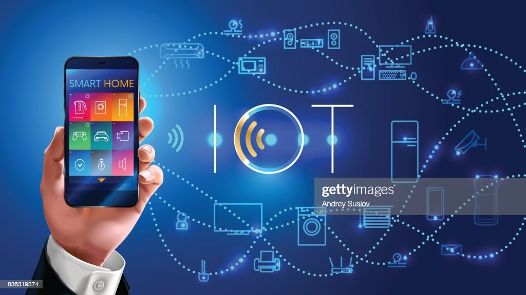 Phone_in_hand_cloth_IOT_v5