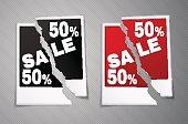 Photo discounts