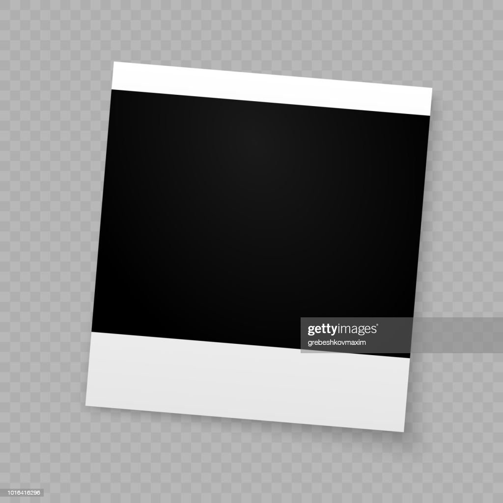 Photo frame for internet sharing.