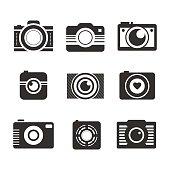 Photocamera Collection