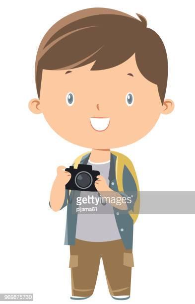 ilustraciones, imágenes clip art, dibujos animados e iconos de stock de fotógrafo - adulto