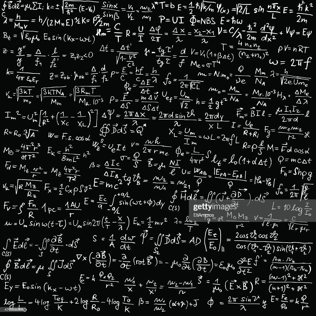 Physics