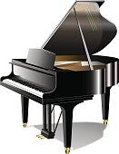 piano No01