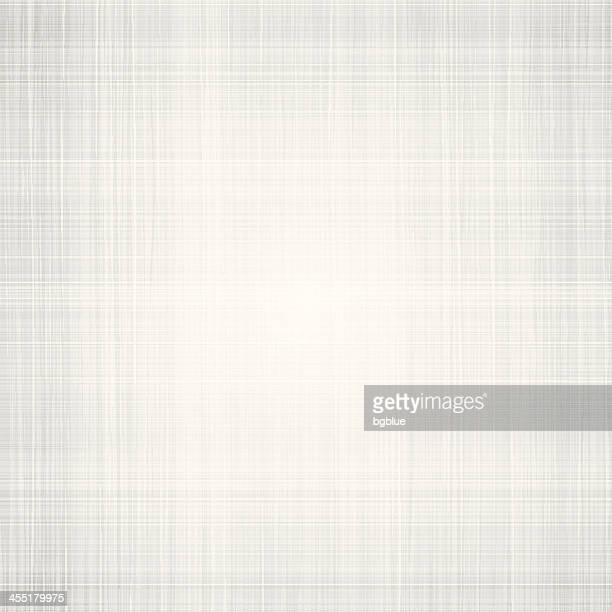 A picture of a white canvas with sheer lines